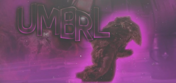 UMBRL PROJECT FILE [w/ CLIPS AND CINES]