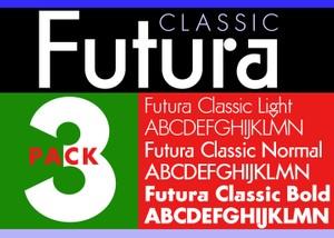 Futura-Classic-3-Pack