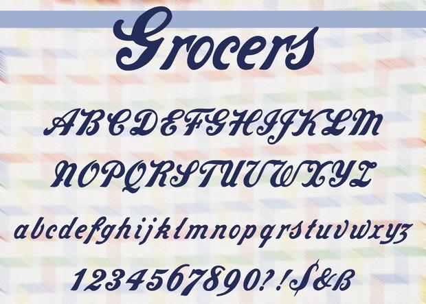 Xylo-Brigitta-English-Grocers-4-Pack