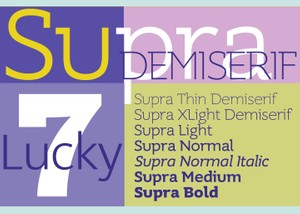 Supra-Demiserif-Lucky-7-Pack