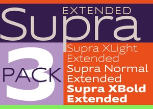 Supra-Extended-3-Pack
