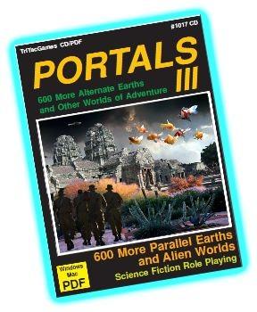 TTG#1017 FW Portals III Exploration Notebook