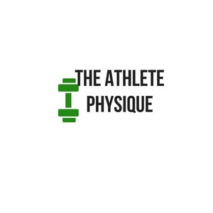 The Athlete Physique Conventional Deadlifting Guide