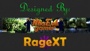 Banners 3D