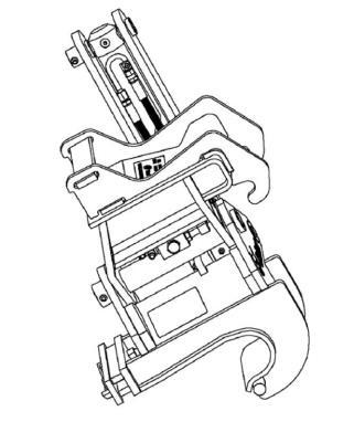 Crane Cam Ignition Wiring Diagram
