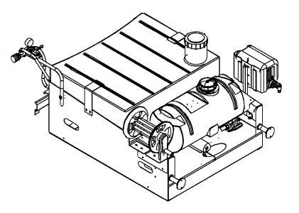 Bobcat 463 Wiring Schematic