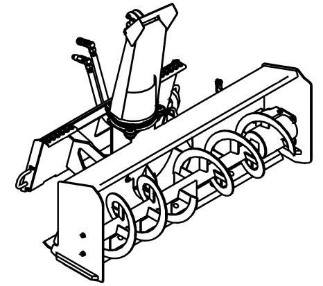 Jcb 214 Starter Wiring Diagram