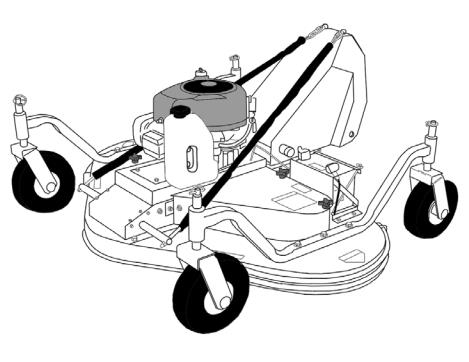 S850 Bobcat Wiring Diagram