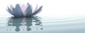 Depp Sleep Meditation - Get a Good Nights Sleep With Binaural Beats