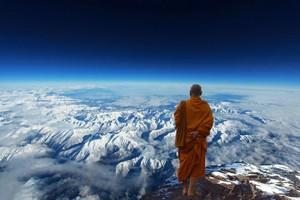 Silent Subliminal Affirmation Meditation - Love Affirmation 2 (Change Your Life Today)