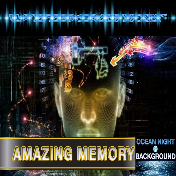 Amazing Memory EmPowering MP3
