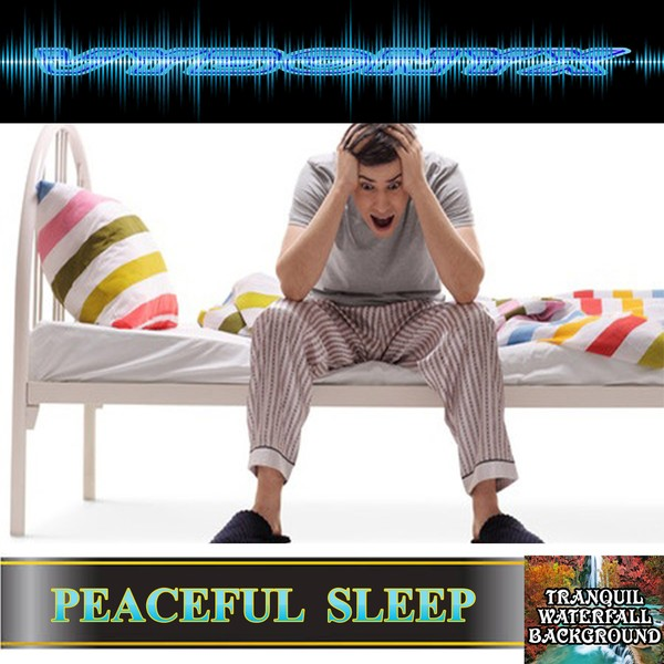 PEACEFUL SLEEP  MP3