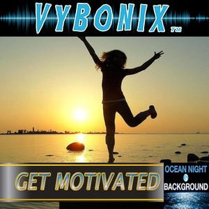 Get Motivated Subliminal Empowering Audio MP3
