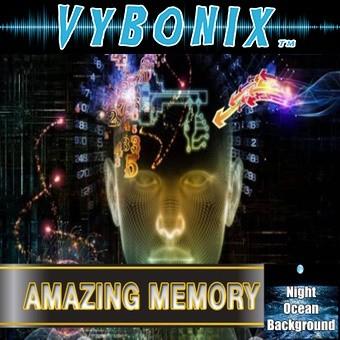 Amazing Memory EmPowering MP3