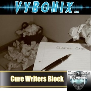 Cure Writers Block