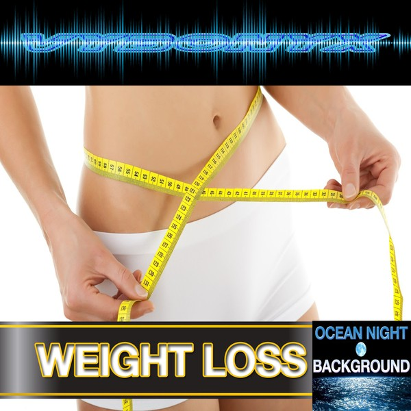 Weight Loss Subliminal Empowering MP3