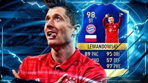 FIFA 17 TOTS THUMBNAIL EDITABLE