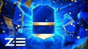 FIFA 17 THUMBNAIL TOTS EDITABLE(PACK OPENING)
