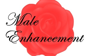 Male Enhancement Sigil