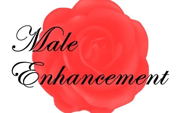 Male Enhancement Sigil