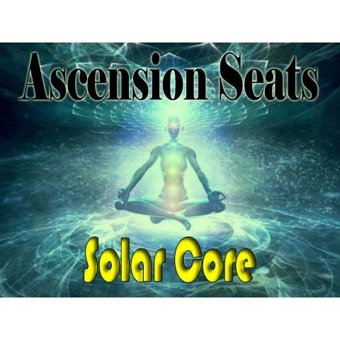 Solar Core