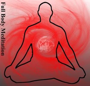 Full Body Meditation