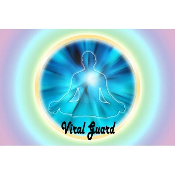 Viral Guard