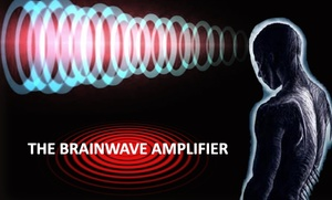 The BrainWave Amplifier