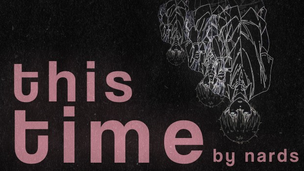 This Time (Project File)