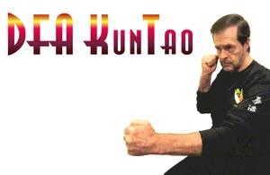 KunTao volume 2 (Preview)