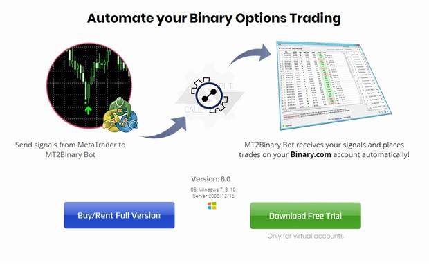 100% AUTOTRADE IQ OPTION & BINARY COM PROMO CODE - aurabotfx