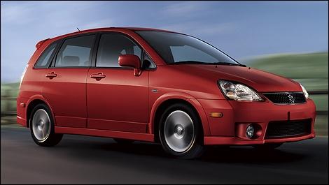suzuki aerio 2006 2007 repair manual servicemanualspdf rh sellfy com 2018 Suzuki Aerio Suzuki Aerio SX Hatchback