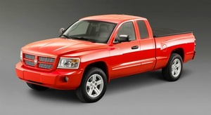 Dodge Ram Dakota 2011 Repair Manual
