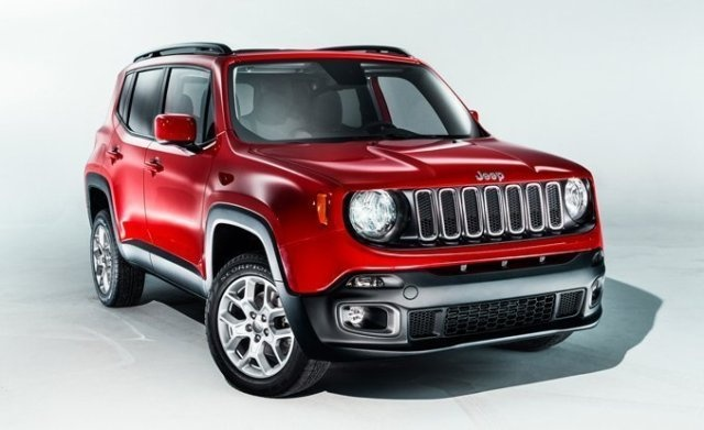 jeep renegade 2015 2016 repair manual servicemanualspdf. Black Bedroom Furniture Sets. Home Design Ideas