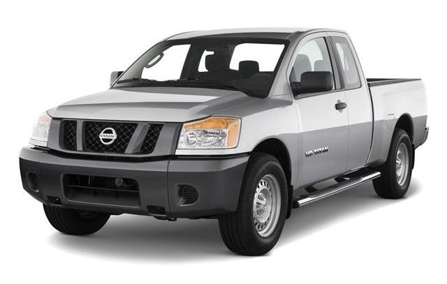 nissan titan 2010 repair manual servicemanualspdf rh sellfy com 2010 nissan titan service manual 2010 Nissan Titan 4x4