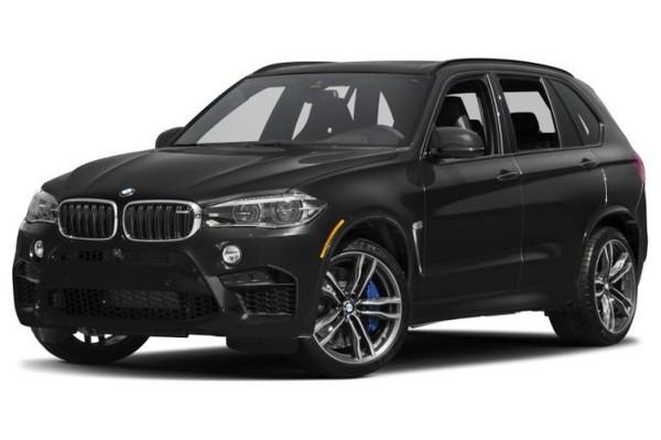 BMW X5 2014 2015 2016 2017 2018 Repair Manual PDF