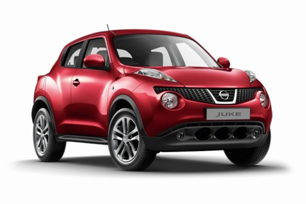Nissan Juke 2016 Repair Manual