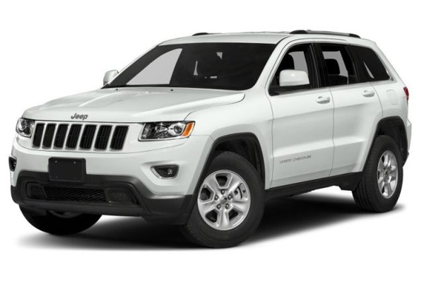 Jeep Grand Cherokee 2014 2015 2016 Repair Manual on PDF