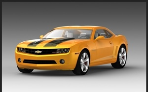 Chevrolet Camaro 2010 2011 2012 2013 2014 2015 Repair Manual