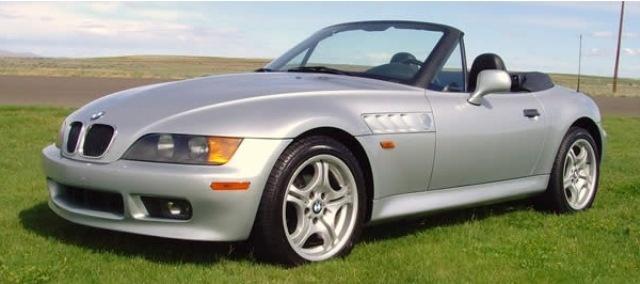 BMW Workshop and Owners Manuals | Free Car Repair Manuals