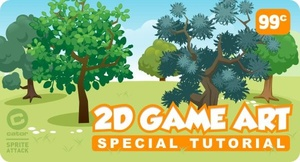 Special Tutorial - Trees 1