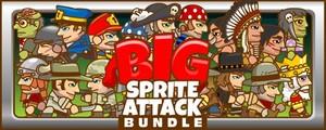 BlockBuddies_BigPack