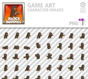 BlockBuddies Robber3