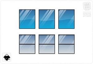 Tutorial Office windows