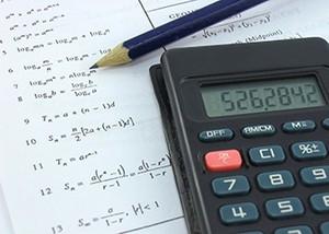 STRAYER MAT 510-CASE STUDY 2 DUE WEEK 8