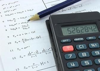 STRAYER MAT510 Homework Assignment 5