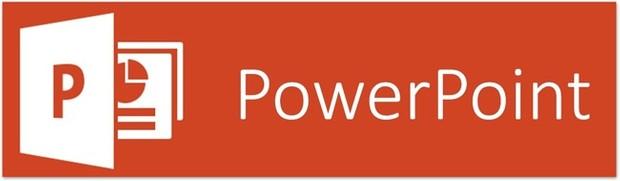 HSA 510 POWERPOINT-ASSIGNMENT 3