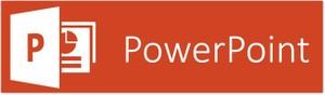 CAM powerpoint presentation
