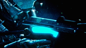 PSYCHO-PASS project file [pack]