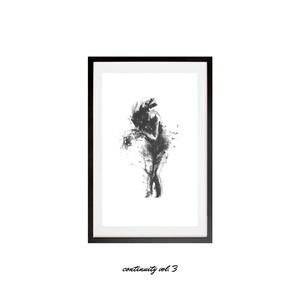 Continuity // Vol. 3